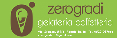 Zerogradi Gelateria